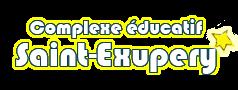 Complexe Educatif Saint-Exupery